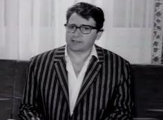 Γιώργος Βρασιβανόπουλος (1924 – 1998)