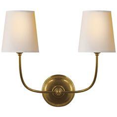 high street market 3rd floor lighting selectionsvisual. Black Bedroom Furniture Sets. Home Design Ideas