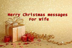 Christmas wishes for brother and sister in law chrismas wishes merry christmas day wishes text messages for your amazing and greatest wife with wonderful greeting pictures for love messages and sweet christmas wishes m4hsunfo