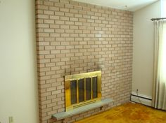 Fireplace renovations ideas do it yourself fireplace remodels do it yourself fireplace remodels solutioingenieria Gallery