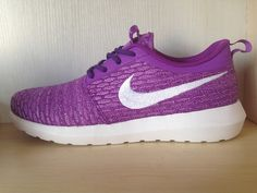 best sneakers fd2c5 55926 Hohe Qualität Nike Roshe Run Weiß Roserot Schuhe, EUR €78.27