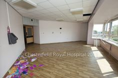 WHU Womens Health Unit Trinity Ward Upgrade Development Beautiful! Here is nice blog and best business! Check out: http://empowernetwork.co...