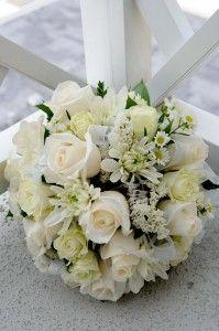 http://brds.vu/ysk25X  #wedding