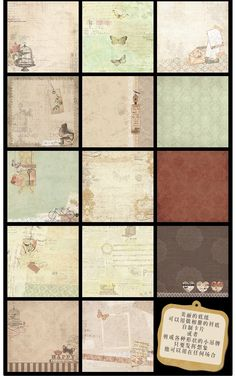 40 sheets/lot 2015 nuovi arrivi piuttosto carino motivo floreale creativo papercraft arte di carta fatta a mano scrapbooking kit set libri in Vintage Flower Pattern Gift Wrapping Paper Book of 32 different Designs Girl Love Packing Paper Kit 32 sheets/lotUSD 14.da su AliExpress.com | Gruppo Alibaba