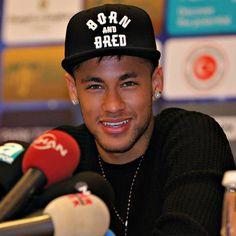 neymartois's photo on Instagram Fc Barcelona, World Cup 2014, Neymar Jr, Jay Park, Photo And Video, Instagram Posts, Interview, Sports, Football Soccer