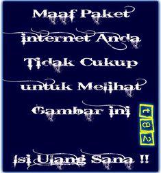 Foto Lucu Bikin Ngakak Buat Status Fb Terlengkap  Display Picture Unik Funny, Display, Meme, Horoscope, Floor Space, Billboard, Funny Parenting, Hilarious, Memes