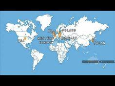 Onassis Auto-2015 - YouTube