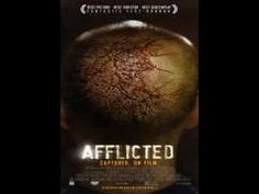Watch Afflicted    Watch Movies Online Free