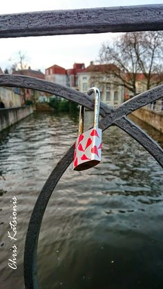 Travel in Clicks: Happy Valentine's Day Bruges, Us Travel, Happy Valentines Day, Witches, Happy Valentines Day Wishes