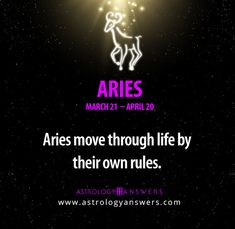 FAQ: What are Aries Birthstones? What are Aries birthstone colors? What semi-precious birthstones are a match ? The Aries sign is Aries Taurus Cusp, Aries Zodiac Facts, Aries Astrology, Aries Quotes, Aries Horoscope, Aries Sign, Astrological Sign, Aquarius, Daily Horoscope