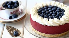 Cheesecake, Baking, Sweet, Desserts, Food, Cakes, Candy, Tailgate Desserts, Deserts