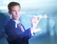 I Big Data fanno nascere nuove figure e professioni