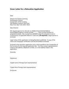 Request Letter For Malaysia Visa Success Destiny Buildersuccessvisa