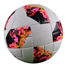 Size Reference: Size 4 ball——Circumference: About Size 5 ball——Circumference: About Soccer Referee, Soccer Fans, Soccer Players, Football Soccer, Middlesbrough Fc, Russia World Cup, Soccer Store, Soccer Coaching, Fc Barcelona