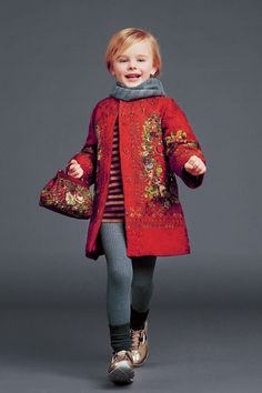 dolce-and-gabbana-winter-2015-child-collection-26
