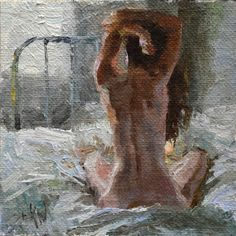 Eric Wallis - Her Place