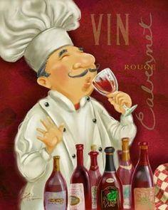 Wine-Chef-III-από-Shari-Warren