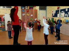 nuray öğretmenle A RAM ZAM ZAM - YouTube