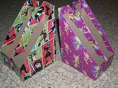 wrapping paper spray adhesive