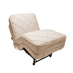 Best 10 Best College Bed Loft Images Bed College Bedding 400 x 300