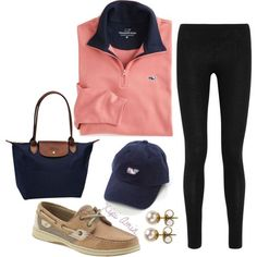 """Whale, It's a Lazy Day I Suppose."" by xipiamin on Polyvore"