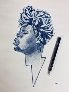 Pale Moon, Rock N Roll, Fan Art, Singer, Graphics, Drawings, Illustration, Instagram, Sketches
