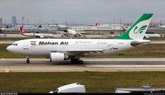Photo Online, Jet, Aircraft, Aviation, Planes, Airplane, Airplanes, Plane