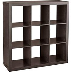 Better Homes And Gardens Furniture 8 Cube Room Organizer