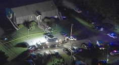 3 Dead 3 Wounded After #Pennsylvania Shooting