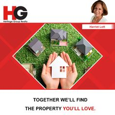 Let me help you locate that special home! #harriet #realestate #caymanislands #realestatecaymanislands  #realestateagent