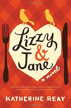 Lizzy and   Jane by Katherine Reay https://www.amazon.com/dp/1401689736/ref=cm_sw_r_pi_dp_pbazxb9HAS1PE