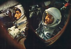 'To The Moon' (Time-Life 1969) an audio and visual chronology that documents NASA's Mercury, Gemini and Apollo projects.