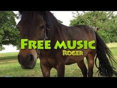 Horses-AirLands [ Free ] Youtube, Horses, Videos, Music, Free, Animals, Animales, Animaux, Muziek