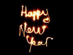 2014   Happy New Year!
