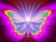 ✣… Let your Soul be an oasis of Transformation that takes your Life to the next level and Fulfils your Dreams. Rejoice in your Awakening, the future is Now and Love is in every Breath you Take… ✣ Micheal Teal Art © Ellen Vaman www.facebook.com/ellen.vaman1 1054.4 #EllenVaman #DigitalArt #Butterfly #Spirituality #Love #Light #Colours #Consciousness #Wings #Pinterest