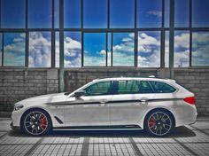 30 вподобань, 3 коментарів – BMW新竹中鎂 (@bmwchungmei) в Instagram: «THE NEW BMW 5 SERIES TOURING M PERFORMANCE PARTS. #BMW #bmwrepost #bimmerpost #bmwblog #g31 #g30…»