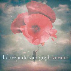 Verano de La Oreja De Van Gogh
