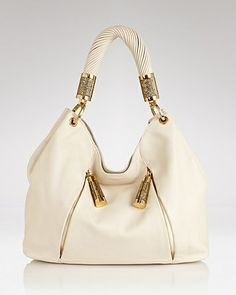 Michael Kors Hobo #Michael #Kors #Hobo Michael Kors Handbags Sale, Michael Kors Clutch, Cheap Michael Kors, Mk Handbags, Cheap Handbags, Purses And Handbags, Designer Handbags On Sale, Tonne, Purses For Sale