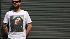 #barack #obama #bob #marley #obamarley #croisonsles #ete #cool #summer #musique #raggae
