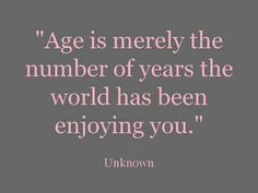 """101 Happy Birthday Memes - """"Age is merely the number of years the world has been enjoying you."""" quotes 101 Best Happy Birthday Memes to Share with Friends and Family in 2019 Birthday Quotes For Me, Happy Birthday Quotes, Birthday Messages, Happy Birthday Wishes, Birthday Greetings, Birthday Cards, Birthday Memes, Birthday Ideas, Birthday Captions"""
