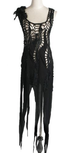 http://www.ebay.co.uk/itm/Punk-Rave-Visual-Kei-Dead-Flowers-Knitted-Dress-Mesh-Punk-Gothic-/300847692381?pt=AU_Womens_Clothing_2==item460beb7a5d