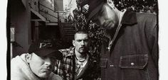 Beloved Icons House of Pain – Getting to Know You Best Hip Hop, Hip Hop And R&b, Rap City, Hip Hop Bands, Rapper Delight, 90s Icons, Irish American, Music Tv, Getting To Know You
