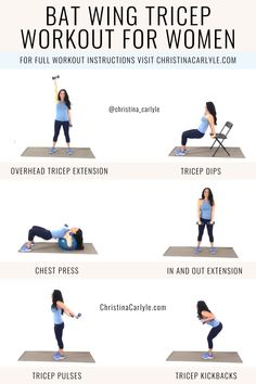 Body Workout At Home, Fitness Workout For Women, At Home Workout Plan, At Home Workouts, Easy Daily Workouts, Gym Workout For Beginners, Gym Workout Tips, Workout Challenge, Workouts For Toning