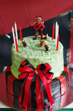 Our little man turned five last week, five! As MJ is a keen Essendon fan we had a Bombers themed footy party - black and red as. Happy 5th Birthday, Birthday Cake, Birthday Parties, Birthday Ideas, Chocolate Dipped Strawberries, Mud Cake, Strawberry Dip, Vanilla Cupcakes, Chocolate Cookies