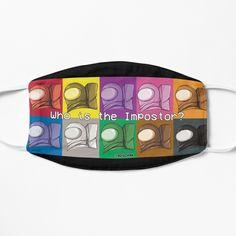 Sunglasses Case, Creative, Artist, Shop, Stuff To Buy, Artists, Store