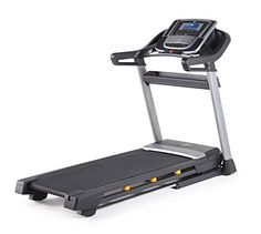 Treadmill Home Pro Gym Fitness Workout Cardio Training CHP Quiet Smooth Motor iFit Web-Enabled Touchscreen Home Treadmill, Treadmill Reviews, Folding Treadmill, Treadmills For Sale, Elliptical Workouts, Treadmill, Gym