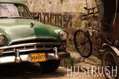 TRAVEL - CUBA #travel #podroze #cuba #kuba #photography #fotografia #street #photooftheday #hushrushphoto #hushrush http://www.hush-rush.com