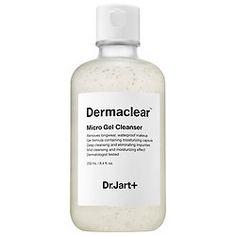 Dr. Jart+ Skin Care   Sephora