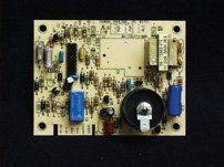 Suburban Circuit Board 520741 Suburban Manufacturing MISC Suburban Circuit Board 520741 Suburban Manufacturing.  #Suburban_Manufacturing #Automotive_Parts_and_Accessories