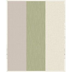 Java Stripe Green Wallpaper
